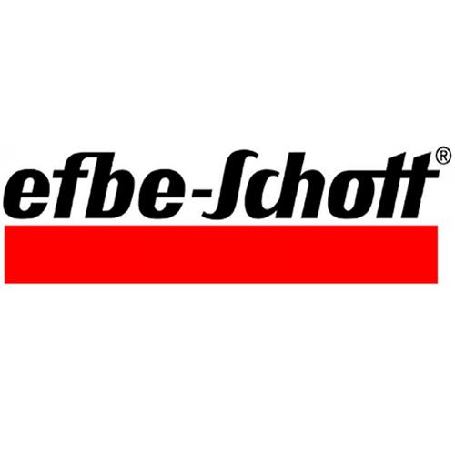 Efbe Schott