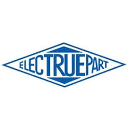 Electruepart