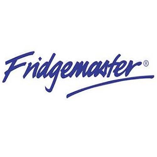 Fridgemaster