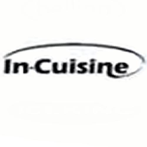 InCuisine